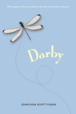 Darby - Fuqua, Jonathon Scott