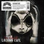 Dark Adrenaline [Metal Club Edition]