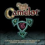 Dark Age of Camelot: A Musical Journey
