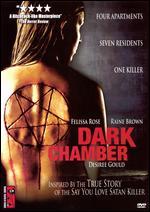 Dark Chamber - Dave Campfield