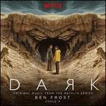 Dark: Cycle 3 [Original Music from the Netflix Series]