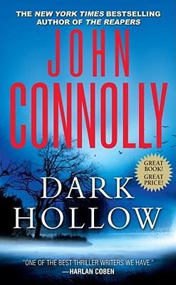 Dark Hollow - Connolly, John