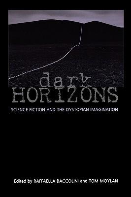 Dystopian film essays