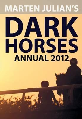 Dark Horses Annual 2012 - Julian, Marten