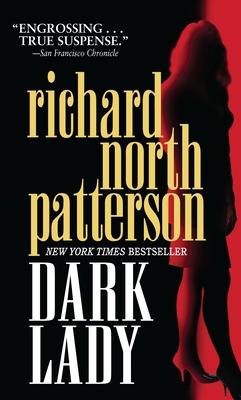 Dark Lady - Patterson, Richard North