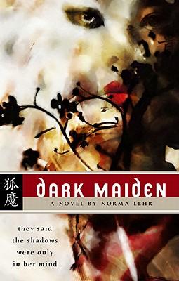 Dark Maiden - Lehr, Norma