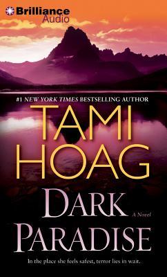 Dark Paradise - Hoag, Tami, and Bean, Joyce (Performed by)