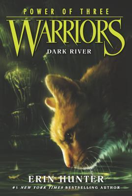 Dark River - Hunter, Erin