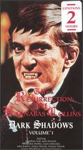 Dark Shadows: The Resurrection of Barnabas Collins -