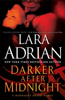 Darker After Midnight - Adrian, Lara