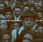 Darker Than Blue: Soul From Jamdown 1973-1980