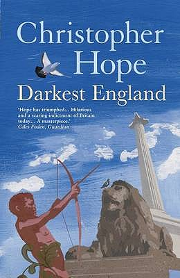 Darkest England - Hope, Christopher