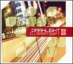 Darklight