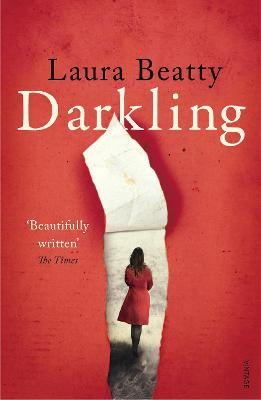Darkling - Beatty, Laura