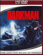 Darkman [HD]