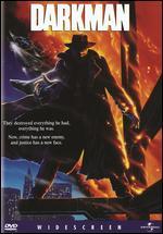 Darkman - Sam Raimi