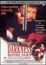 Darkness Before Dawn - John Patterson