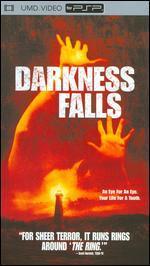 Darkness Falls [UMD]