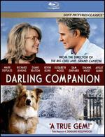 Darling Companion [Blu-ray]