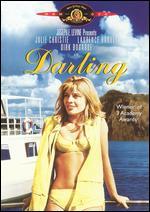 Darling - John Schlesinger