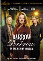 Darrow and Darrow: In the Key of Murder