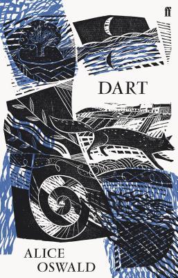 Dart - Oswald, Alice