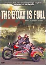 Das Boot ist voll - Markus Imhoof
