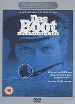Das Boot: The Director's Cut