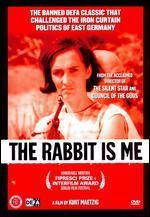 Das Kaninchen Bin Ich