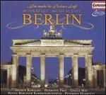 Das macht die Berliner Luft: Musical City Berlin (Box Set)