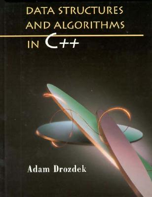 Algorithms and data structures in C/C++ - Cprogramming.com