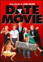 Date Movie [Unrated] [WS]
