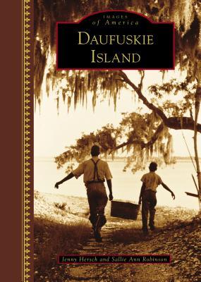 Daufuskie Island - Hersch, Jenny, and Robinson, Sallie Ann