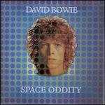 David Bowie [Space Oddity]