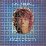 David Bowie [Space Oddity]