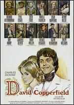 David Copperfield - Delbert Mann