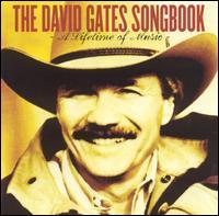 David Gates Songbook - David Gates