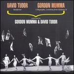 David Tudor: Rainforest; Gordon Mumma: 4 Mographs; Excerpts from Gestures 2