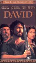 David - Robert Markowitz