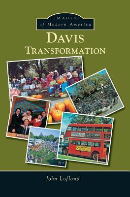 Davis: Transformation - Lofland, John, Dr.