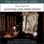 Dawson: Scottish and Irish Songs