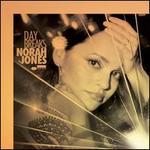 Day Breaks [Deluxe Edition]
