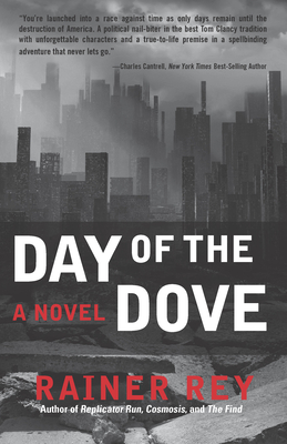 Day of the Dove - Rey, Rainer