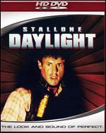 Daylight [HD]