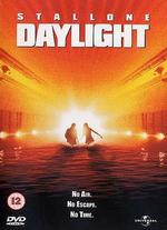 Daylight - Rob Cohen