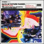Days of Future Passed [Limited Edition]