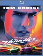Days of Thunder [Blu-ray] - Tony Scott