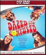 Dazed and Confused [HD/DVD]
