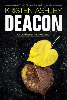 Deacon - Ashley, Kristen