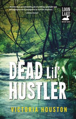 Dead Lil' Hustler - Houston, Victoria